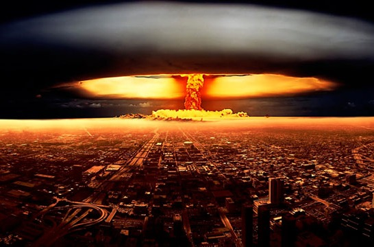 17975_miscellaneous_nuclear_explosion_explosion