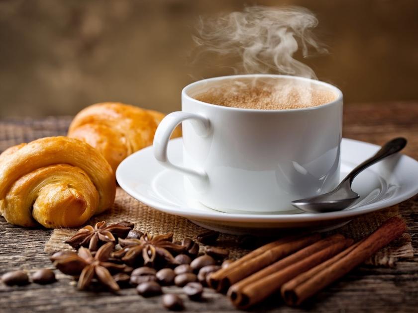 Coffee_time.jpg