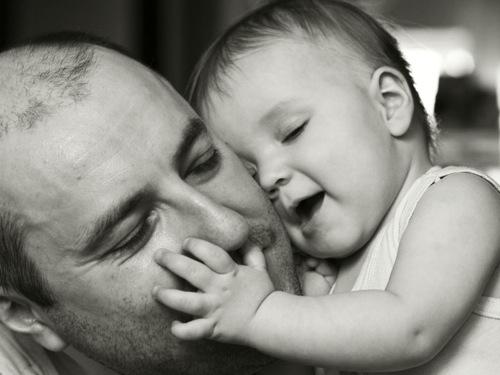 papa-e-hijo+