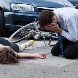 Sabes-cuantas-personas-mueren-cada-ano-en-accidentes-de-transito-en-tu-pais-Este-mapa-interactivo-tiene-la-respuesta-0