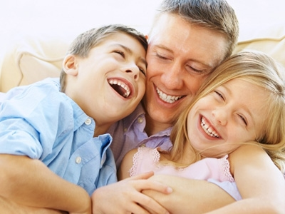 15_things_you_should_do_with_your_children_before_they_grow_up_20