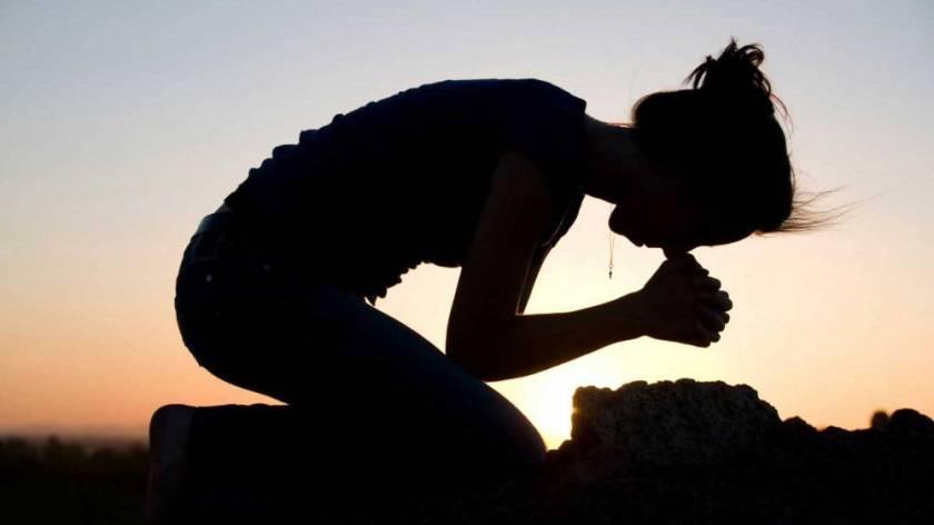 el-lugar-de-la-adoracion-en-la-oracion