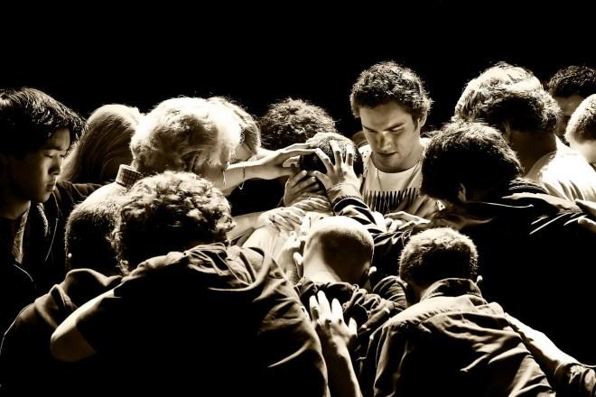 prayer_corporate-prayer