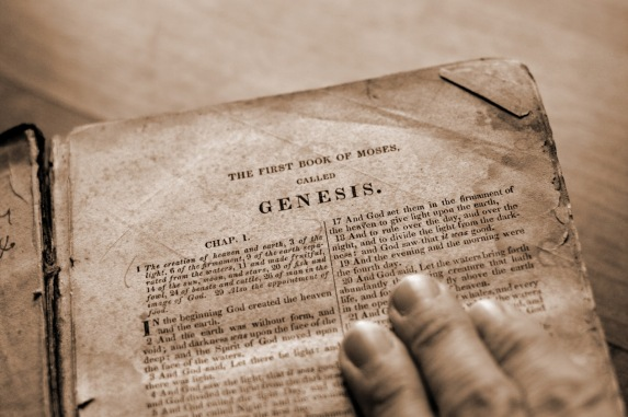 Livro_Genesis