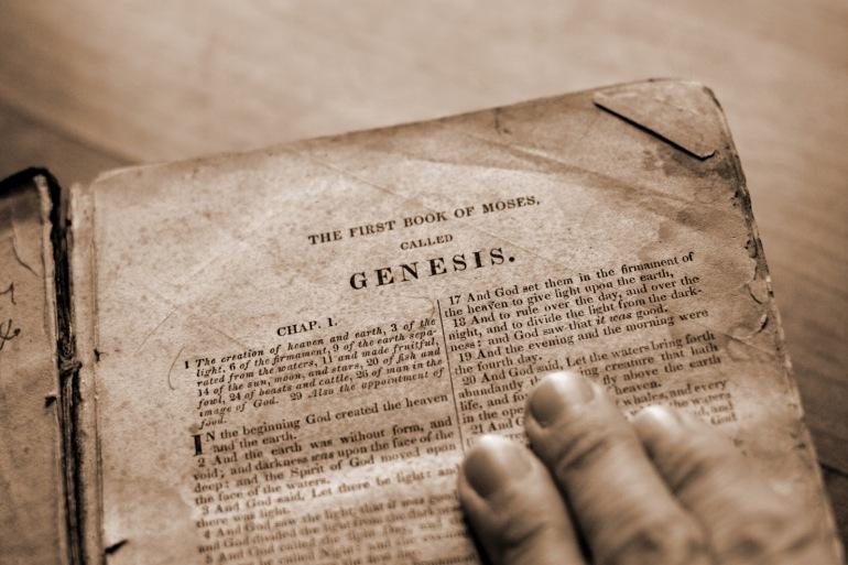 Livro_Genesis.jpg