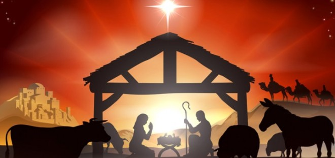 when-was-jesus-born-truth-or-tradition-720x340