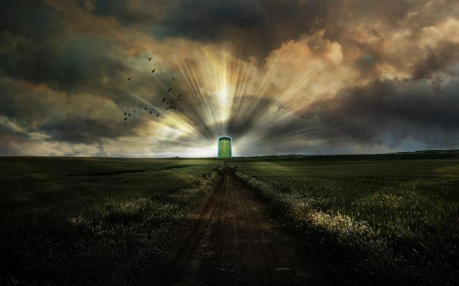 puerta-en-el-campo-5209b43f1472a