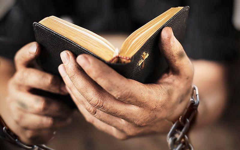 persecucion-2015-20150304155139